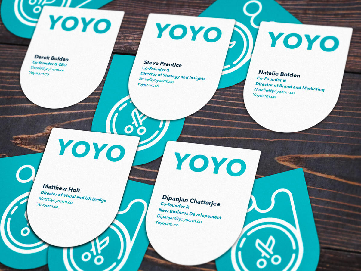 YOYO-Business-Cards