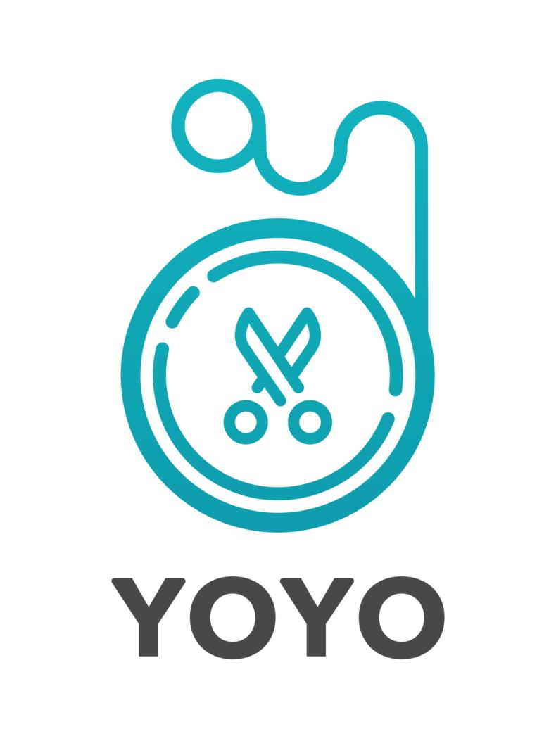 YOYO-Logo-Main