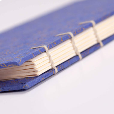 AN-Blue-Book