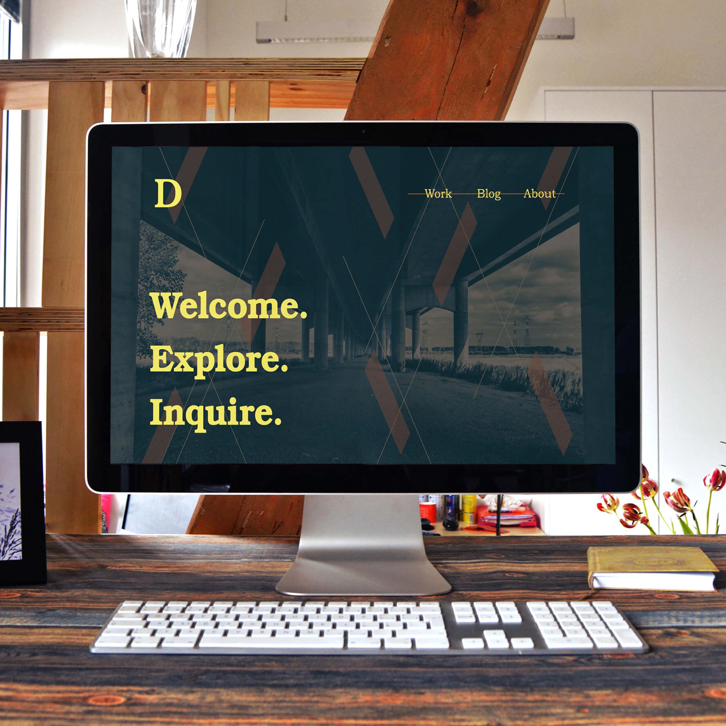 Danelle-Web-Home