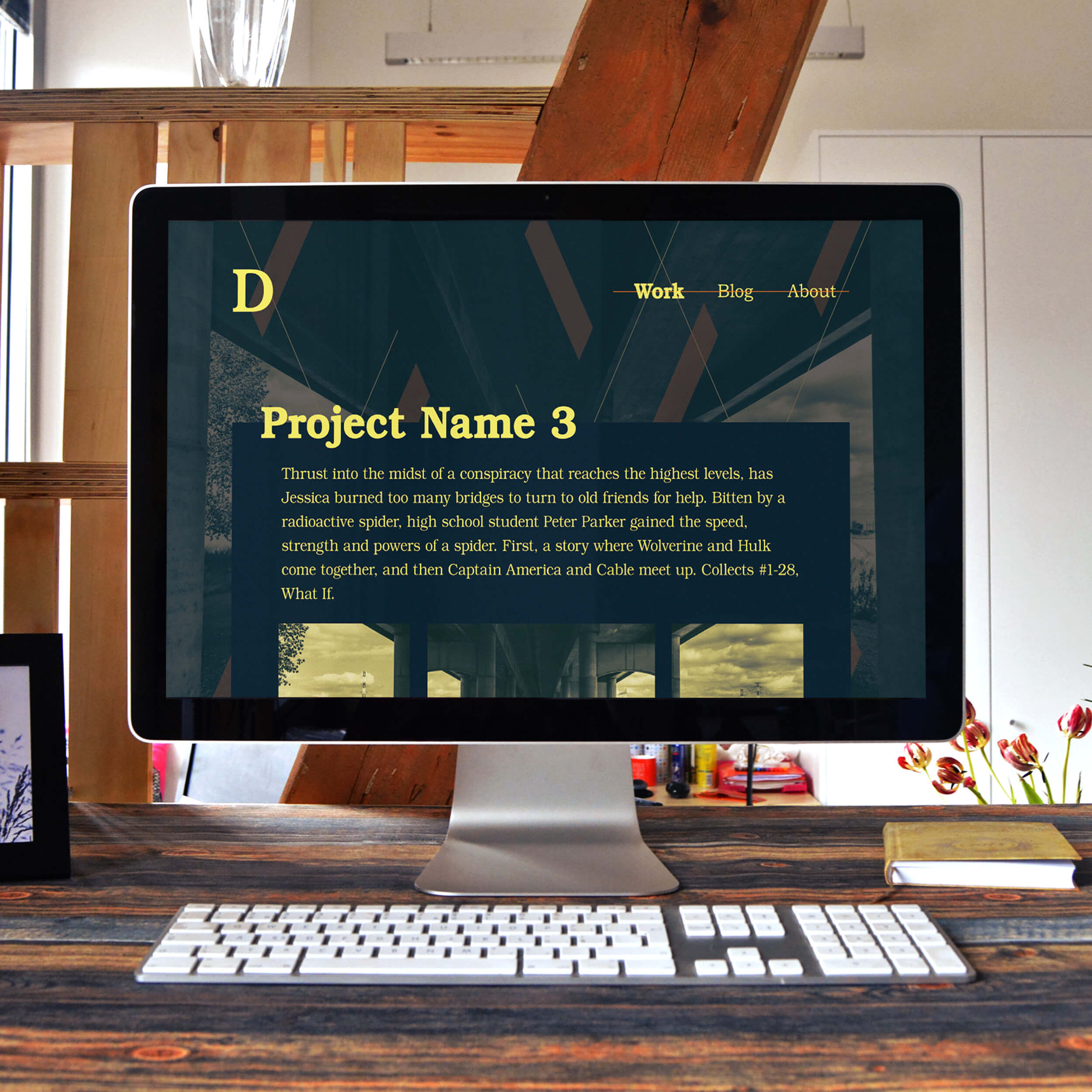 Danelle-Web-Project-Post1