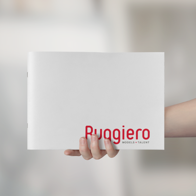 Ruggiero-Cover