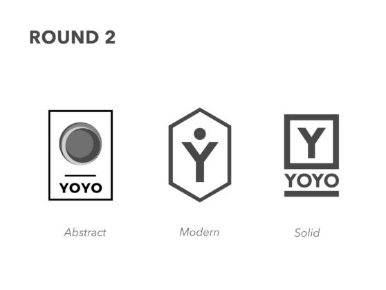 YOYO-Logo-Round2