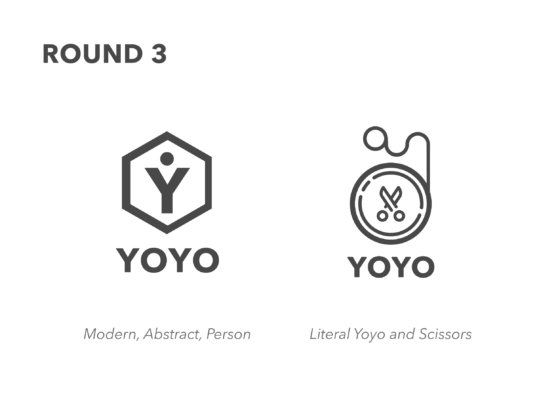 YOYO-Logo-Round3