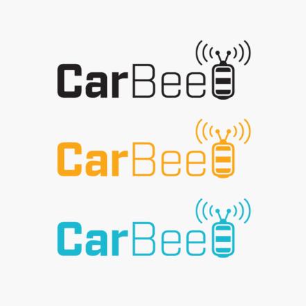 CarBee-Logo-Alt